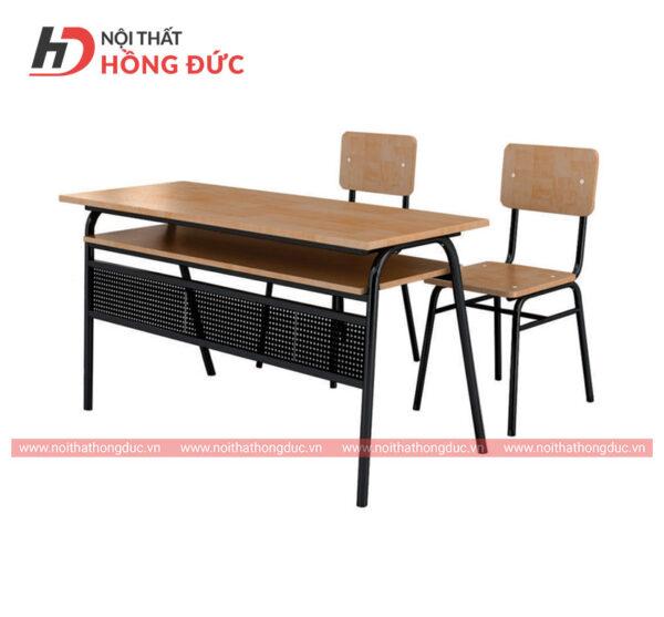 Bàn ghế học sinh mới TK182G