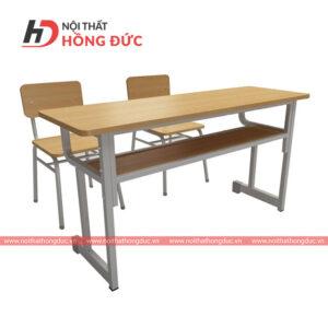 Bàn ghế học sinh rời tiểu học HBH13P