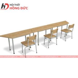 Bàn học nhóm HTVT01