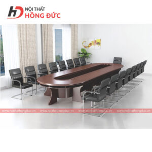 Bàn hội đồng HBS01