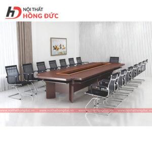 Bàn hội đồng HBS05D