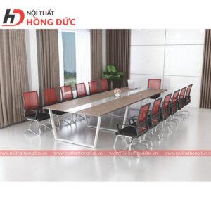 Bàn họp HB04V