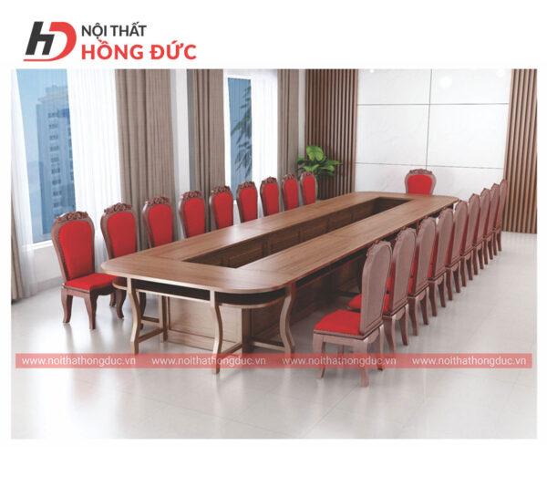 Bàn họp HBHG02