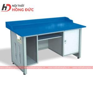 Bàn thí nghiệm hóa sinh giáo viên HTNHV4C