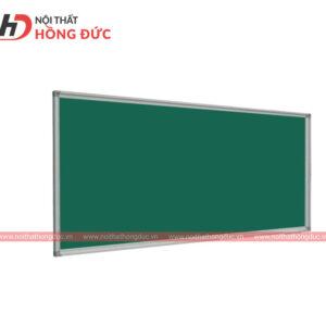 Bảng từ chống loá HBV01