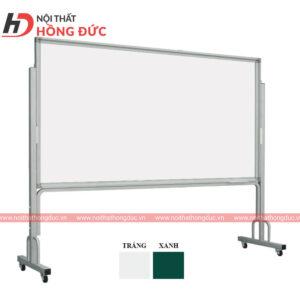 Bảng từ chống loá di động HBV05