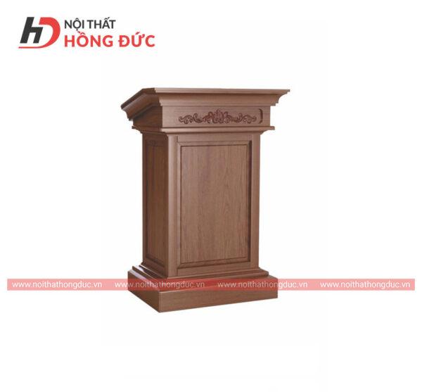 Bục thuyết trình HGP11B