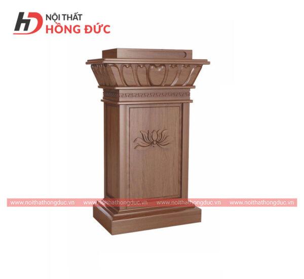 Bục tượng Bác HGP11A