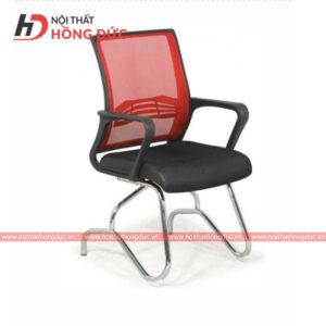 Ghế chân quỳ HGQ12