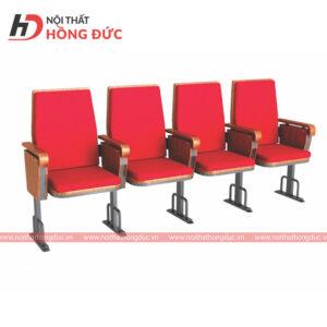 Ghế gấp hội trường HGG30B
