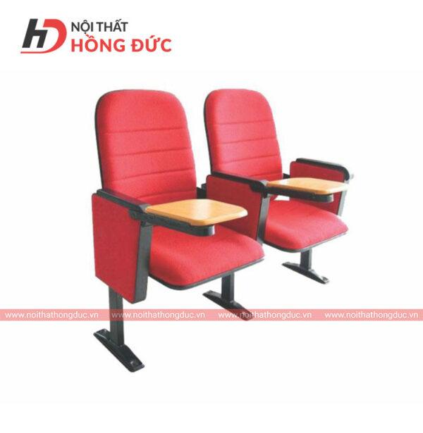 Ghế gấp hội trường HTC14B