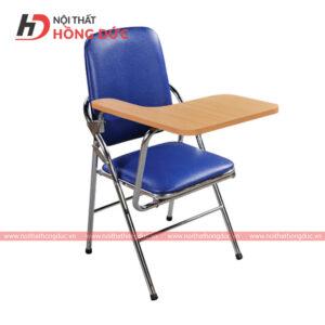 ghế cho học sinh học ngoại ngữ