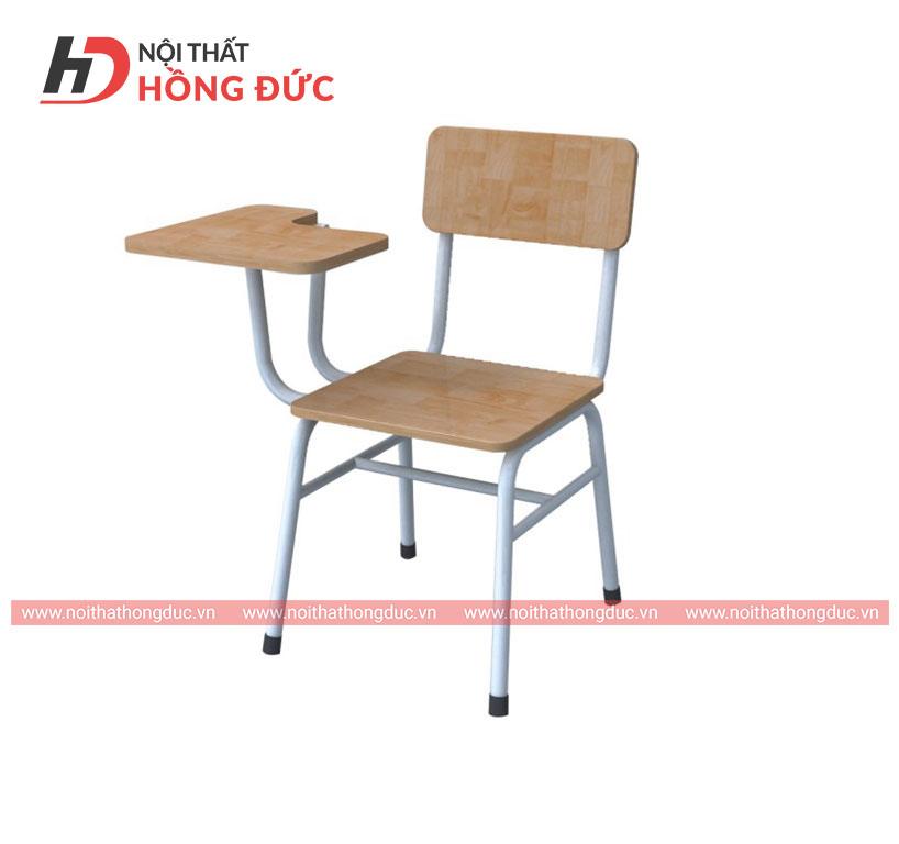 Ghế học sinh ngoại ngữ HTKG3G