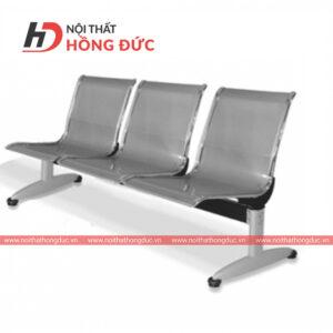 Ghế phòng chờ GC01S3