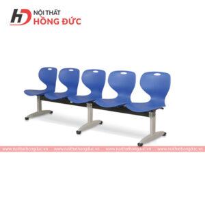 Ghế phòng chờ GC02S5