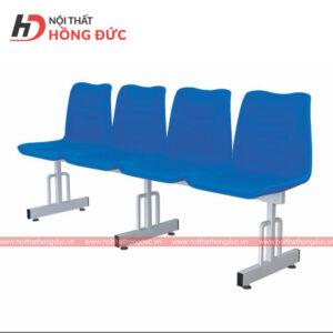 Ghế phòng chờ HGD15A