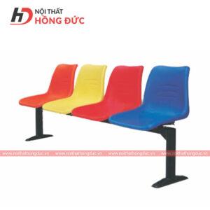 Ghế phòng chờ HGD15B