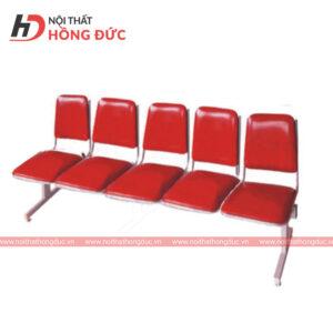 Ghế phòng chờ HGD15C