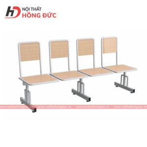 Ghế phòng chờ HGD15D