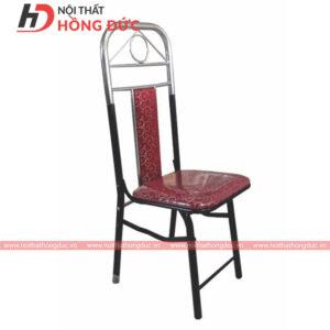 Ghế phòng họp HGHP01
