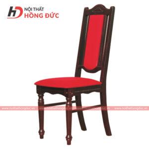 Ghế phòng họp HTHT04