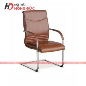 Ghế phòng họp chân quỳ HGG04BM