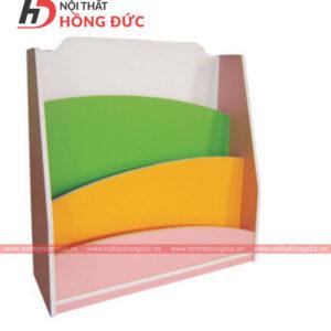 Giá sách truyện HMN15C