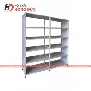 Giá sắt đựng thiết bị HTVS13