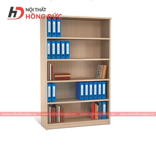 Giá tài liệu văn phòng HGG004
