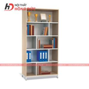 Giá tài liệu văn phòng HGS001