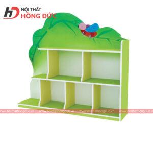 Góc xây dựng đơn con ong HMN36B
