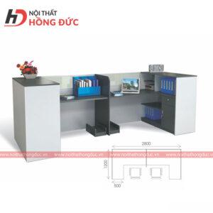Module bàn làm việc MD2C1