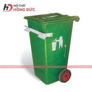 Thùng rác công cộng HMAY45C