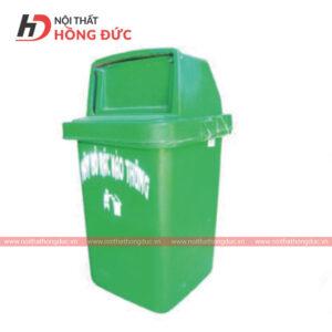 Thùng rác công cộng HMAY45H