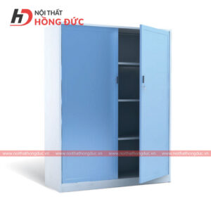 Tủ chăn màn chiếu HMNS2D