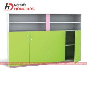 Tủ đựng chăn màn chiếu HMN48B