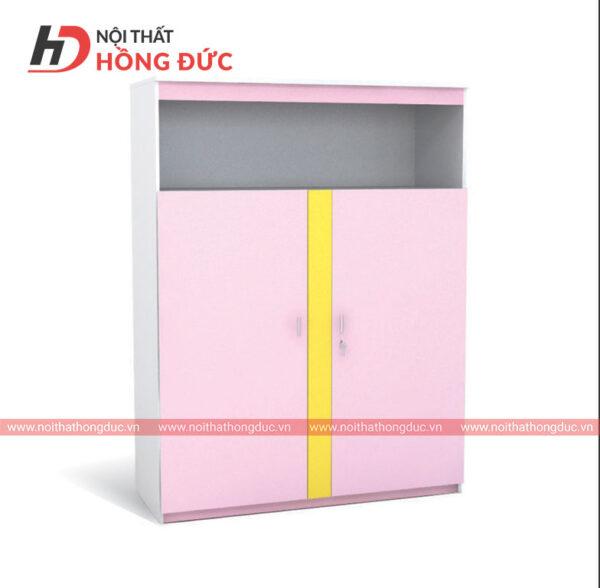 Tủ đựng chăn màn chiếu HMN48C