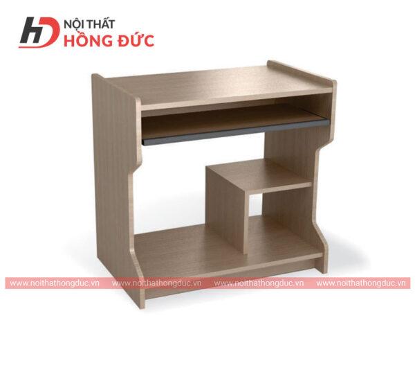 Bàn máy tính HBT01