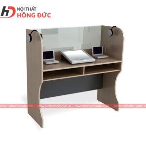 Bàn máy tính lap HBT21B