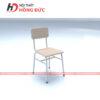 ghế học sinh