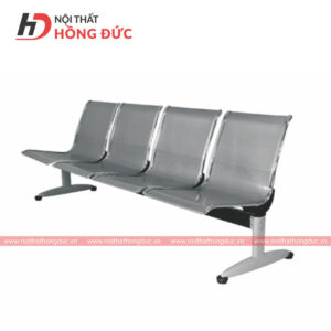 Ghế phòng chờ GC01S4