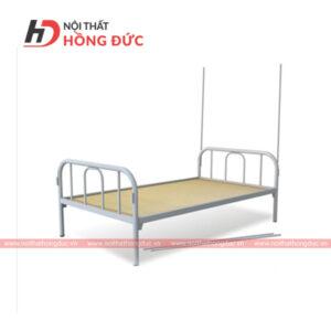 Giường đơn HGT04