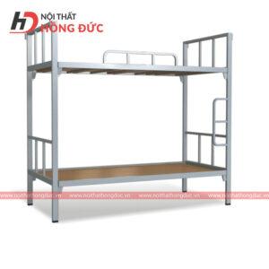 Giường tầng HGT01