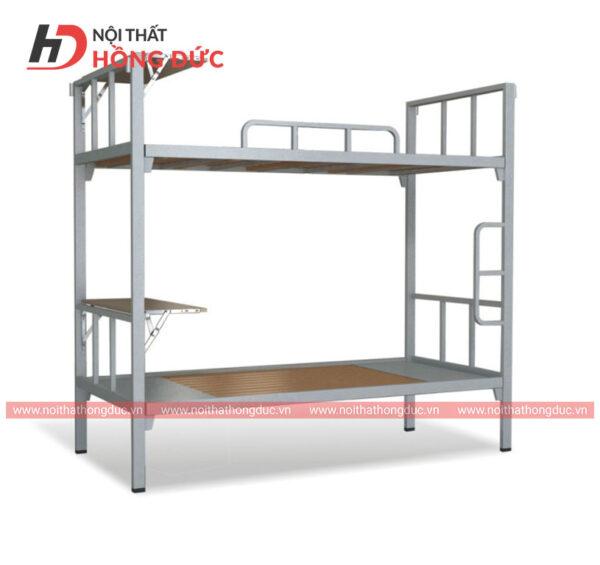 Giường tầng HGT02