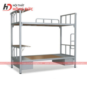 Giường tầng HGT03