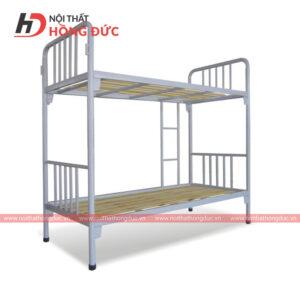 Giường tầng HGT05
