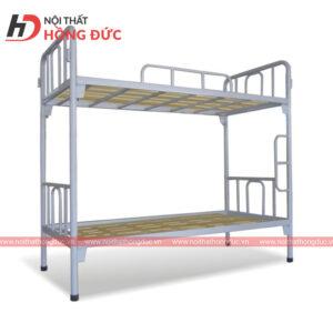 Giường tầng HGT06