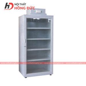 Tủ đựng hoá chất HTN25
