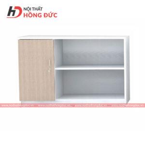 Tủ tài liệu HTT03B