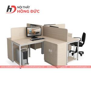 Bàn làm việc HMD04
